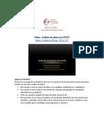 1.1Ana_lisis_de_datos_con_Stata