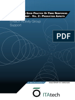 Guideline For Good Practice Of Fibre Reinforced Precast Segment - Vol. 2  Production Aspects201803.pdf