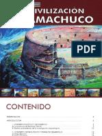 LA CIVILIZACÍON HUAMACHUCO.pdf