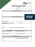 Formulário-solicitação-Manutenção