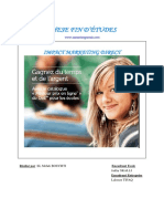 313011053-Impact-Marketing-Direct-memoiregratuit-com.pdf