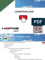 DocumentacionHioPost
