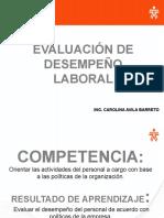 Evaluación de desempeño.pptx