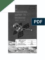 Seventeenth Semiannual Report to Congress, 1 January - 30 June 1967