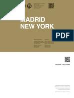 Campo Baeza - Madrid New York.pdf