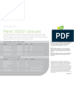 Plantic_PDS_EG501_Jul08
