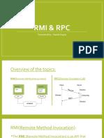 RMI & rpc.pptx