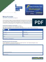 GDTG_4VS_Formular.pdf