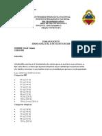 ejercicio halterofilia david camero pardo 902.docx