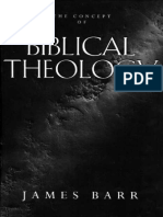 02. The concept of biblical theology _ an Old Testament perspective. ( PDFDrive.com ).pdf