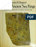 maps-of-the-ancient-sea-kings.pdf
