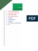 Liste de tâches.pdf