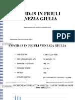 DATI_COVID_v4.pptx