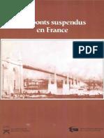 Ancien_Guide_Ponts_suspendus_format_PDF - Copie.pdf