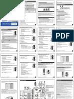 234584444-Manual-Central-Dupla.pdf