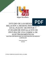 TFM Aguayo Benito,Yolanda