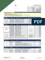 dmmpricelist-printable-071610A (1).pdf