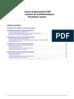 2-Prog Maths MP 2ème année.pdf