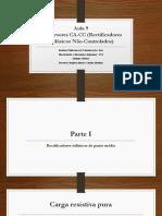 Aula 9 – Conversores CA-CC Trifásicos.pdf