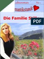 Die Familie Stiller Heike Noll