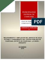 PLAN DE SENSIBILIZACION DE CHARCANA.docx