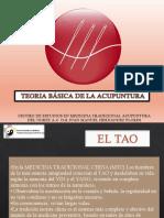 TEMA1A_Teoria_Basica_de_la_acupuntura.pdf