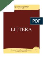 Spunti_di_estetica_musicale_nella_teolog.pdf