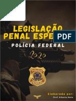 Curso PF - Lei 10.446.02 Alberto Neto