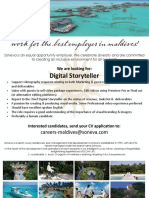 Digital Storyteller (1).pdf
