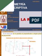Capítulo 03 La Recta Apuntes.pdf