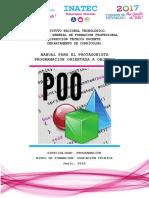 Manual_de_Programacion_orientada_a_Objetos.pdf