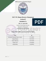 MGT_351_Report_on_Purplebot.pdf.pdf