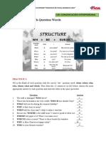 Lesson 02 CUTIPAMENDOZARUTH.doc