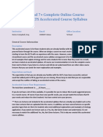 Accelerated.General.Syllabus.IELTS+Band+7.pdf