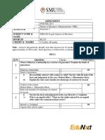 MBA302.pdf