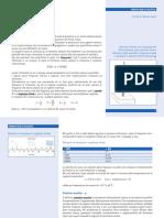 Acustica_rock-wall.pdf