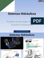 Aula01_Conceitos_sistemas_hidraulicos