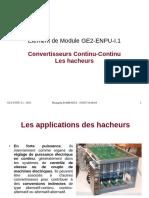 Pres-ENPU-I1-Chap3 (2)