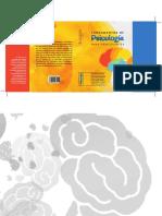 LibroFundamentosdePsicologaparaPrincipiantes2019