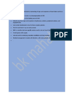 Key points.docx
