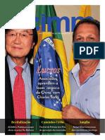 Revista ACIMM 243 - Reduzido.pdf