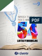 Ebook-9 (54-listas-bosquejos).pdf
