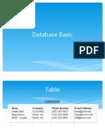 database basic (1).ppt
