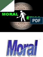 Conceito de Etica e Moral 2
