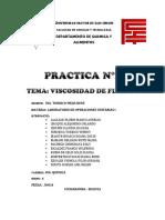 Viscosidad Practica N1 Of.pdf
