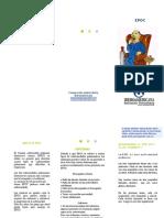 folleto  epoc.docx