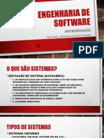 Aula_1_-_Sistemas_Software_Crise_de_Software_e_Mitos