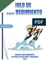 MODULO EMPRENDIMIENTO GRADO 6A.pdf