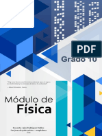 MODULO DE FISICA GRADO 10.pdf