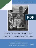 Dante.and.Italy.in.British.Romanticism.Frederick.Burwick..Paul.Douglass.0230114482.pdf